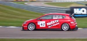 dave-racing-300x143