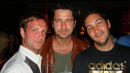 Bullrun2009Gerard&Andy